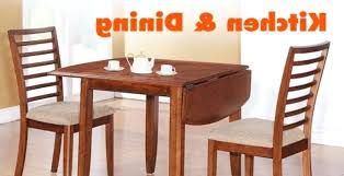 small kitchen pub table sets large size of kitchen kitchen pub table kitchen new modern kitchen table small kitchen bistro table sets