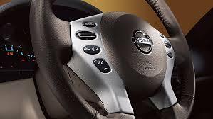 nissan altima 2012 interior. 2012 nissan altima steering wheel interior