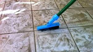 how to clean ceramic tile grout machine to clean grout in tiled floors best way to how to clean ceramic tile grout