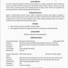 Analytical Chemist Resume Analytical Chemist Cover Letter 13 14 Chemistry Cover Letter
