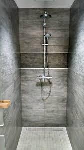 Best  Locker Room Bathroom Ideas On Pinterest - Bathroom locker