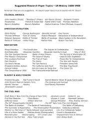 essay essay paper topics easy research essay topics photo resume essay research essay topics for college persuasive research essay essay paper topics