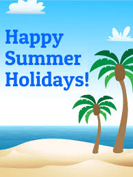 Free Holiday Photo Greeting Cards Summer Cards Happy Summer Greetings Birthday Greeting