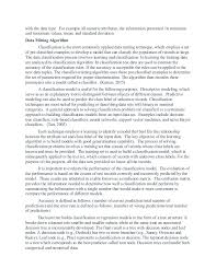 essay about psychologist discrimination and prejudice