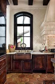 best 25 spanish colonial kitchen ideas