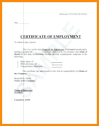 Sample Certification Letter Philhealth Fresh Authorization Letter