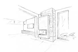 Galerie Axel Götze Ofenbau Ideen Aus Plauen