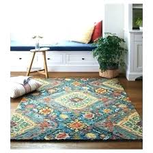 4x6 rugs target target rug jute rug target rug amazing round rugs jute rugs in orange