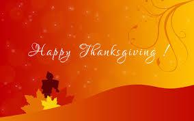 Top free thanksgiving wallpaper desktop ...