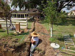 unbelievable fence to keep dogs out of flower beds backyard landscaping pic how the garden trends
