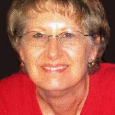 Death, LaVonne Smith | Obituaries | yorknewstimes.com
