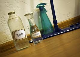 ... Diy Laminate Floor Cleaner Your Grandmother Would Beautiful Laminate  Floors And How To Clean Laminate Floors ...