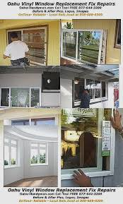 vinyl replacement windows for mobile homes. Mobile Home Bathroom Window Replacement Fresh Vinyl Oahu Windows For Homes