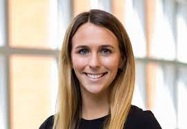 How I Got the Job: Investment Analyst, Cambridge Associates   Vanderbilt  Business School
