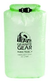 Granite Gear Compression Sack Size Chart 115 Best Stuff Sacks Images Bags Camping Gear Camping