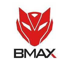 <b>BMAX</b> (@BMAXIT2) | Twitter
