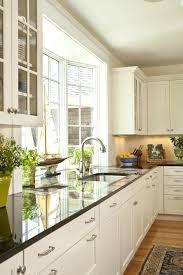 the kitchen door napa full size of kitchen door with window hinges cabinet over yelp kitchen door napa dinner