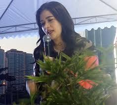 <b>Bela</b> Padilla - Wikipedia