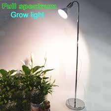 indoor floor lighting. Indoor Floor Lighting. Plant Grow Lamp For Flower Racks,full Spectrum Growth Standing Lighting M