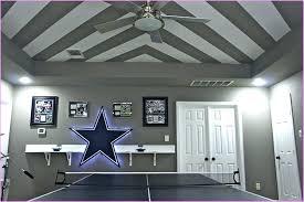 cowboys room decor cowboys room decor queen bedding bed sheets set king size dallas cowboys room decor ideas