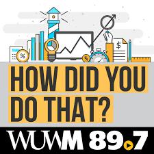 Culver Design Milwaukee How Did You Do That Podcast Wuwm 89 7 Fm Milwaukees