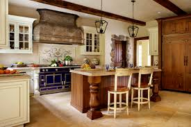 Oc Kitchen And Flooring Transitional Kitchen Design Your Lifestyle