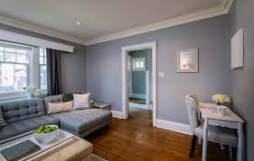 Interior Design Of Living Rooms Hutch Wants To Virtually Redesign Your Living Space Then Sell