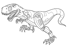Small Picture Dinotrux Coloring Pages GetColoringPagescom