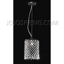 indoor 4 light chrome crystal antique bronze shade chandelier