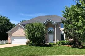 Homes Houses Real Estate For Sale In Illinois For Sale