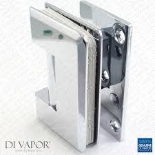 Glass Door Cabinet Hinges 2 Hafele 92 Deg Glass Door Hinge For Overlay Kitchen Bedroom