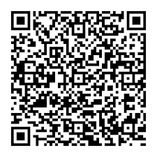 ラストクラウディアイベント幻英の塔 試練の序曲 が開催 4gamernet