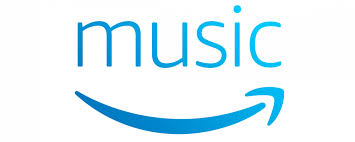 Prime Music und Amazon Music Unlimited: Musik-Streaming von Amazon