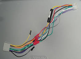 jvc car stereo wiring diagram wiring diagram and fuse box diagram Jvc Radio Harness jvc radio wiring check for jvc car stereo wiring diagram jvc radio wiring harness