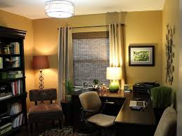 small office decorating. large size of office decorhome decor redoubtable home design ideas small decorating