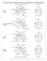 Diagram large size tube socket wiring diagram thank you wire for house wiring