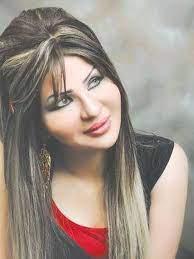 وفاة الفنانة الكويتية عبير الخضر متأثرة بإصابتها بكورونا
