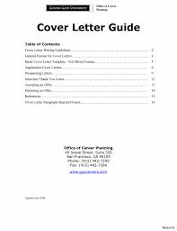 Stunning General Laborer Cover Letter For Your Generic Resume