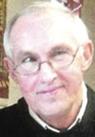 Billy Cadle | Obituary | Lebanon Reporter