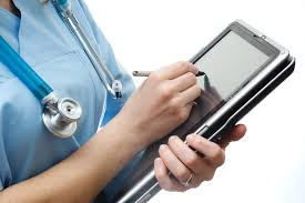 Startup Seeks To Hold Doctors Hospitals Accountable On