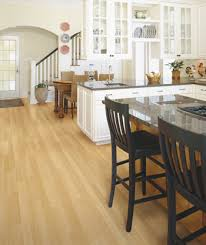 beauchene prefinished select grade maple 251x300 hardwood flooring grades thats the look of love