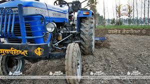 punjabi tractor wallpaper 1023x574