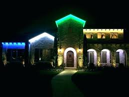 smart outdoor lighting. Smart Outdoor Lighting Landscape Design With .