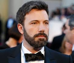 Stubble Facial Hair Style women find men with a 10day beard attractive masculine study 2239 by wearticles.com