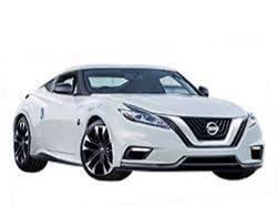 Nissan Altima Comparison Chart 2018 Nissan Altima Trim Levels W Configurations Comparison