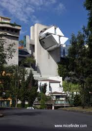modern architecture city. Modren Architecture And Modern Architecture City
