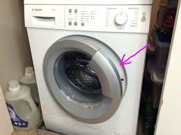 bosch front load washer problems. Wonderful Problems Do All Front Load Washers Have Mold Problems How To Clean Loading  Washing Machine With For Bosch Front Load Washer Problems