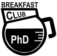 Phd Breakfast Club How To Write A Grant Proposal Uiodoc
