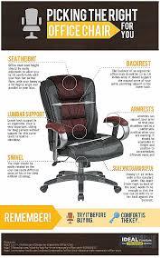 choosing an office chair. Choosing An Office Chair Lovely E