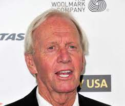 After the long marriage of 24 years, they divorce in july 2014 citing irreconcilable differences. Paul Hogan Net Worth Celebrity Net Worth